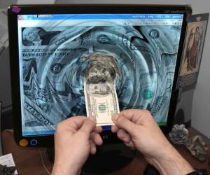 Реален ли заработок в интернете