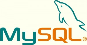 Как создать MySQL базу данных на хостинге