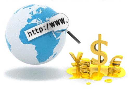 Как заработать деньги в интернете новичку?