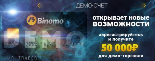 ripple-kriptovalyuta-kurs-grafik-za-vsyu-istoriyu-5
