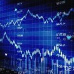 Экономический календарь investing.com