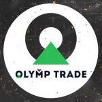 Олимп Трейд робот для торговли