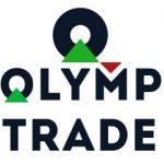 Olymp Trade – обман или нет