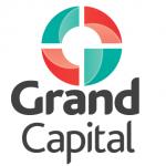 Гранд Капитал личный кабинет