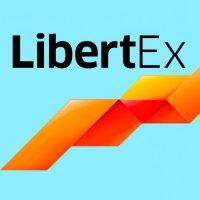 Торговая платформа либертекс